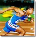 Athlétisme (Antiquité) 4