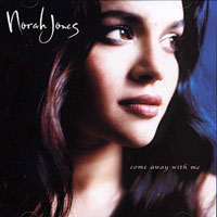 Norah_Jones_pochettedisque