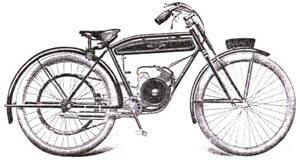 Vélomoteur (1871) 1
