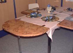 adap-table