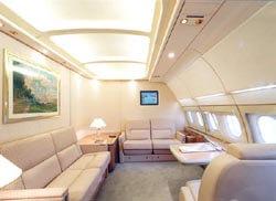airbus-airbint1