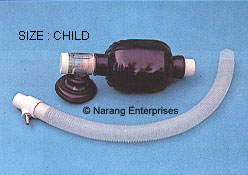 anaesthesia-ambusmal