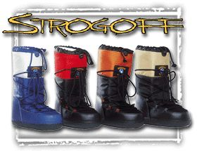 apres_ski_strogoff