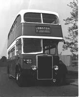 Autobus (1831) 2