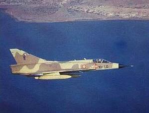 avion-m3-3