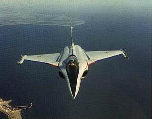 avion-rafale2
