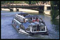 bateau_mouche_1