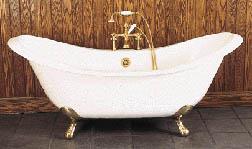 bath_dblslp