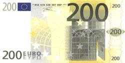 billet_200euros