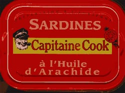 boite_sardine_arachide