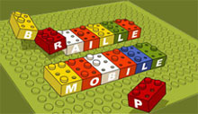 braille_mobile