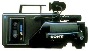 Caméscope (1982) 5
