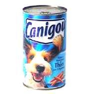 canigou4
