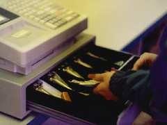 cashregister3