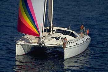 catamaran-catimg4