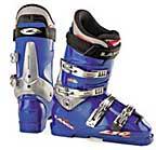 Chaussures de ski (1893) 6