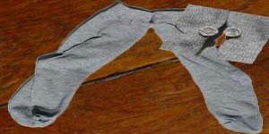 chaussettes_clips0