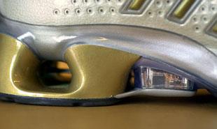chaussure_sport_intelligente_adidas2