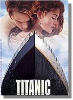 cinema-titanic