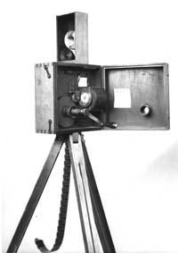 cinematographe_scinemato8