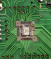 Circuit intégré (1959) 2