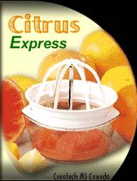 citrus_express