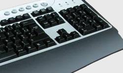 clavier_alphabetique_2