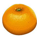 clementine_470