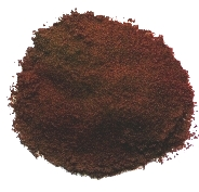 cocoa_powder