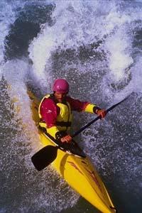 cor_kayak