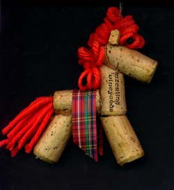 cork_ornament