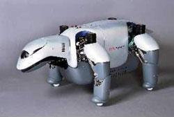 cyber_chien_garde