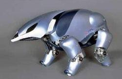 Cyber chien de garde (2002) 3