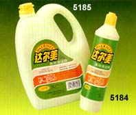 detergent-daerm