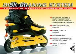 disk_braking_system