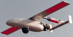 Drone : avion sans pilote (1982) 2
