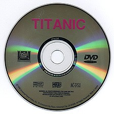 dvd-titanicboot1