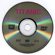 dvd-titanicboot1