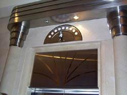 elevator_mickey_hand
