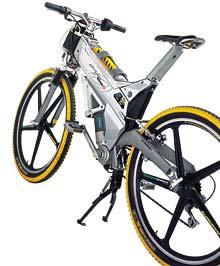 enjoybike2