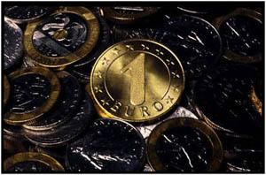 Monnaie (VIIe siècle avant J.C.) 1