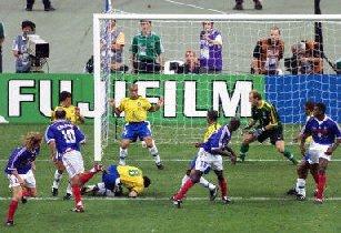 foot-Zidanebut2