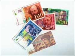 franc_billets