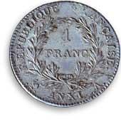 franc_germinal_revers