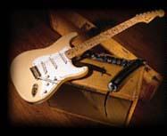 guitare_elec_fenopen2