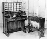 ibm_1890_census_bureau_selects_hollerith_tabulator