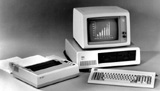 Premier IBM (1948) 5