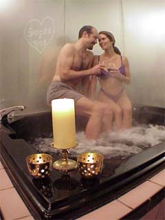 jacuzzi_bath-l_king_j