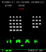 jeux video space_invaders