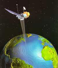 lavia_satellite